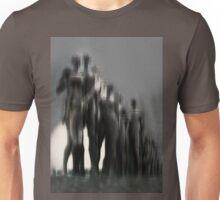 The Long Walk To Freedom Unisex T-Shirt