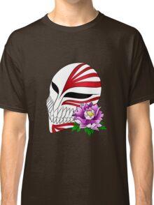 Ichigo's mask Classic T-Shirt