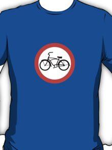 Cruiser T-Shirt