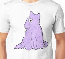 Boo doggie Unisex T-Shirt