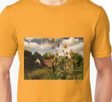 Sturminster Mill Unisex T-Shirt