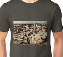 Sienna Unisex T-Shirt