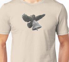 Thou who art undead... Unisex T-Shirt