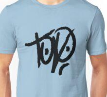 Tolo Signature Unisex T-Shirt