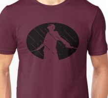 Bringer of Rain Unisex T-Shirt