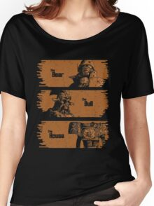 Fallout - For A Few Fallout More Women's Relaxed Fit T-Shirt