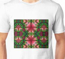 Heartfelt... Unisex T-Shirt