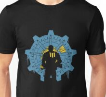 Fallout - The Sole Survivor Unisex T-Shirt