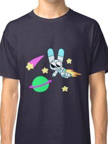 Bunny Bot Classic T-Shirt