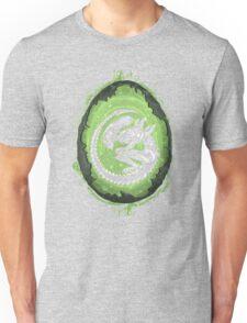 Alien Incubation Unisex T-Shirt