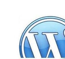EASY SEO TECHNIQUES FOR WORDPRESS by MSpect1964