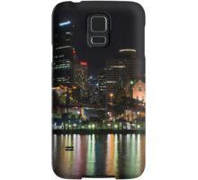 Luna Park, Sydney, NSW Australia Samsung Galaxy Case/Skin