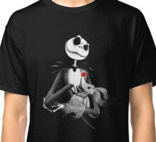 The Gourdfather Classic T-Shirt