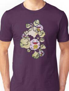 Smogon - Fanart Unisex T-Shirt