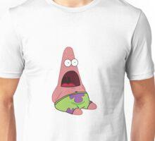 Patrick Star - Sponge Bob Square Pants Unisex T-Shirt