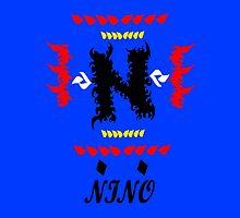 Nino Custom Clothing by ninobeats