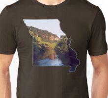 MO Ozarks Unisex T-Shirt