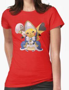 Pikachu Belle T-Shirt