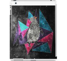 penqueen iPad Case/Skin
