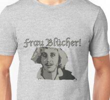 Young Frankenstein  Unisex T-Shirt