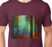 Spirit of Fall T-Shirt