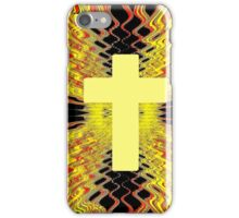 Novel Designs iPhone Case/Skin