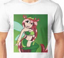 Betilla Unisex T-Shirt