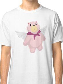 Fluffal Bear - Yu-Gi-Oh! Classic T-Shirt