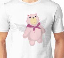 Fluffal Bear - Yu-Gi-Oh! Unisex T-Shirt