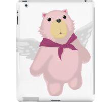Fluffal Bear - Yu-Gi-Oh! iPad Case/Skin