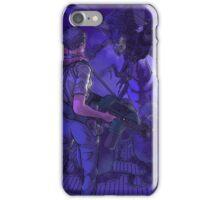 Ripley! iPhone Case/Skin