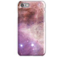 Orion Nebula iPhone Case/Skin