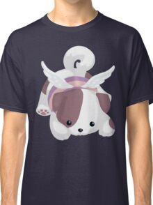 Fluffal Dog - Yu-Gi-Oh! Classic T-Shirt