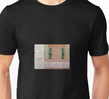 Move It by 'Donna Williams' Unisex T-Shirt
