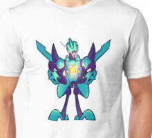 Star Whirl Unisex T-Shirt