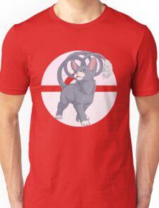 Diva Blep Unisex T-Shirt