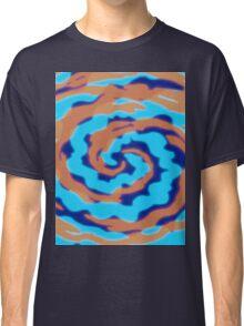 Fusion Summon - Yu-Gi-Oh! Classic T-Shirt