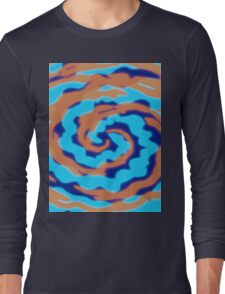 Fusion Summon - Yu-Gi-Oh! Long Sleeve T-Shirt