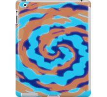 Fusion Summon - Yu-Gi-Oh! iPad Case/Skin