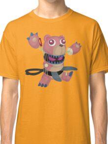 Frightfur Bear - Yu-Gi-Oh! Classic T-Shirt