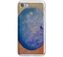 Rememberance by 'Donna Williams' iPhone Case/Skin