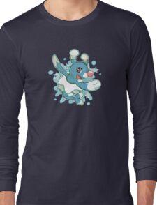 Brionne Long Sleeve T-Shirt