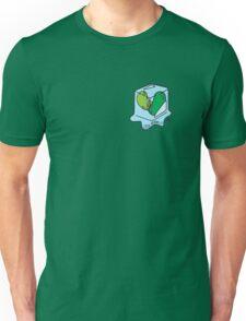 Cool Beans!!! Unisex T-Shirt