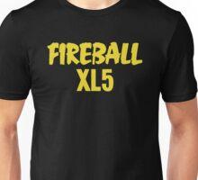 Fireball XL5 Unisex T-Shirt