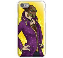 Fabulous as FFF iPhone Case/Skin