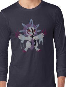 Frightfur Leo - Yu-Gi-Oh! Long Sleeve T-Shirt