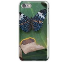 Prola Beauty iPhone Case/Skin