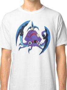 Frightfur Kraken - Yu-Gi-Oh! Classic T-Shirt