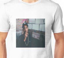 Lil herb Unisex T-Shirt