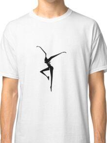 DMB black Classic T-Shirt